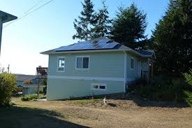 energy efficient home designs zero energy home plans
