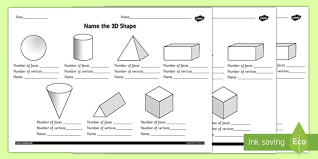 games u0026 activities primary resources 2d shape primary page 1