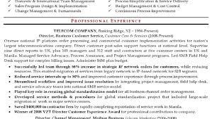 resume enchanting executive management resume fabulous executive