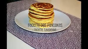 recette pancakes hervé cuisine recette pancakes