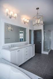 gray bathroom ideas gray and white bathroom ideas visionexchange co