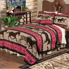 best 25 horse bedroom decor ideas on pinterest horse bedrooms