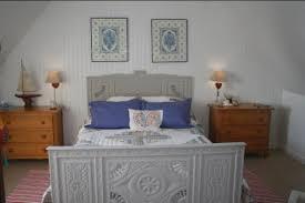 chambre d hote ploubazlanec chambre d hôtes suite 2 à 4 pers vue mer à ploubazlanec à 5km
