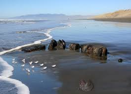 phil potis laguna beach here are some of the best kept secret u0027s about california u0027s