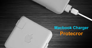 t harger icones bureau cl protector best macbook charger protector indiegogo