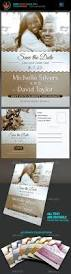 online engagement invitation card maker best 25 engagement invitation template ideas only on pinterest
