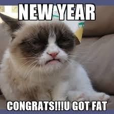 Cute Cat Meme Generator - catsmemes funny animal pictures cat memes just like cat funniest
