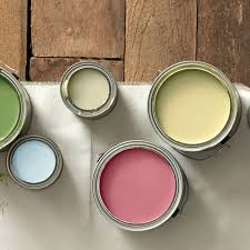 Trending Paint Colors For Kitchens by Room Color Schemes Colorful Decorating Ideas