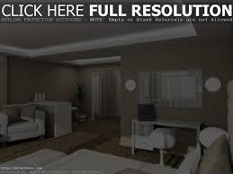 interior paint color chart