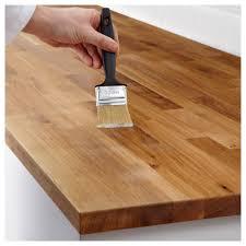 Ikea Laminate Flooring Review Behandla Wood Treatment Oil Indoor Use Ikea