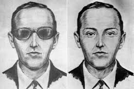 major break in the d b cooper mystery new york post