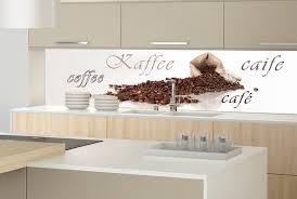 Glass Kitchen Backsplash Ideas 22 Glass Kitchen Backsplash Designs With Stunning Visual Appeal
