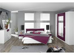discount chambre a coucher décoration decor discount chambre a coucher idee deco avec