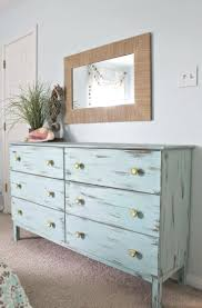 bedroom dressing room ideas dresser decorating top decor antique