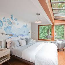 bedroom love it or list it vancouver master bedroom after light love it or list it vancouver master bedroom after