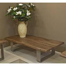 Wohnzimmertisch Nussbaum Antik Couchtisch Nussbaum Massiv Geölt Tischplatte 140 Cm Wendland