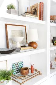 89 best shelving images on pinterest bookcases architecture and
