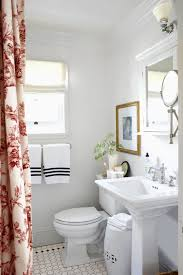 Beautiful Mint Bathroom Decor Bathroom Decoration Ideas