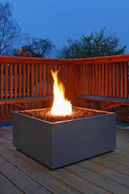 Firepits Gas Design Guide For Outdoor Firplaces And Firepits Garden Design