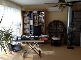 chambre des notaires 38 chambre des notaires des deux sèvres immobilier niort thouars