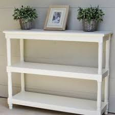 Ivory Console Table Neptune Aldwych Small Console Table In Snow My Home Pinterest