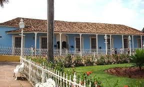 colonial architecture the cuban colonial architecture cuba treasure