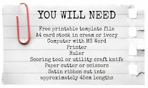 tea length wedding programs templates free designs free wedding program templates tea length with