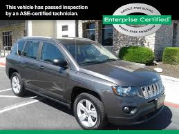 used jeep compass for sale in austin tx edmunds