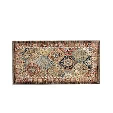 Best Non Slip Rug Pad For Hardwood Floors Best Non Slip Rug Pad Hardwood Floors Home Decoration