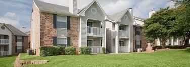 3 bedroom apartments in irving tx 3 bedroom apartments irving tx rock island apartments rentals irving