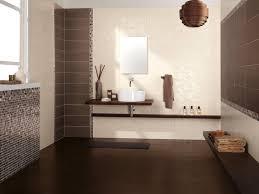badezimmer weiss wohndesign 2017 cool attraktive dekoration badezimmer wand ideen
