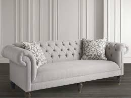 sofa 17 amazing of chesterfield sleeper sofa coolest living