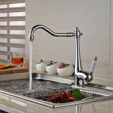 wholesale kitchen faucet compare prices on wholesale kitchen faucet shopping buy