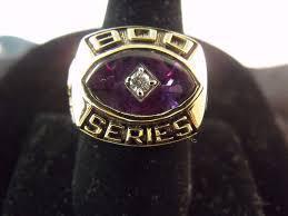 keepsake bowling rings b j 800 series abc american bowling congress 10k gold ring
