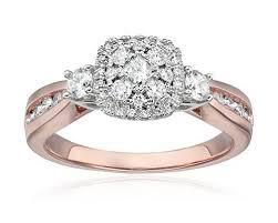 10000 engagement ring gorgeous 10000 dollar wedding ring sang maestro
