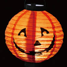 party city halloween decorations 2012 hanging lantern lights savoy house lighting monte grande