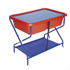water table with cover tp sand and water play table with cover