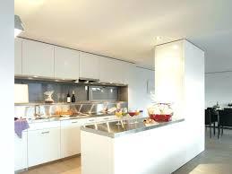 salon et cuisine ouverte cuisine ouverte sur salon copyright bilalbudhani me