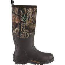 womens size 12 muck boots muck boots 12 us footwear ebay