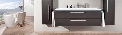 Bathroom Vanities Wholesale Bathroom Vanity Wholesale Inc Van Nuys Ca Us 91405