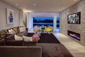gorgeous living rooms gorgeous living rooms accent walls home home art decor 84337