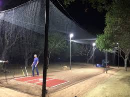 backyard batting cages academy home outdoor decoration