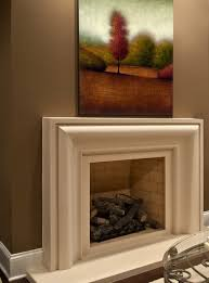 22 best fireplace images on pinterest fireplace design