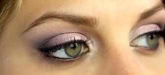 maquillage mariage yeux bleu comment maquiller les yeux verts femmes