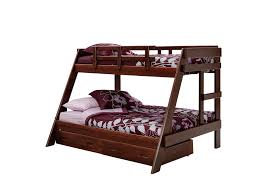 American Made Bunk Beds Bunk Beds Stones Kenmore Mattressstones Kenmore Mattress