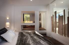hotel avec dans la chambre rhone alpes 5 chambres d hôtel romantiques avec cheminée privée room5