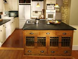 6 foot kitchen island kitchen island 6 foot kitchen island 6 foot by 4 foot kitchen
