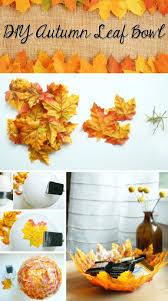 Diy Home Decor Ideas 15 Easy Fall Crafts U2013 Diy Home Decoration Ideas For Fall Homelovr
