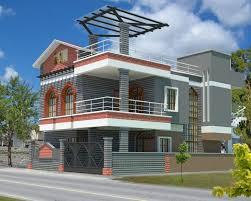 download house design mac homecrack com