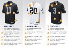 nfl lights out black jersey men s elite sebastian janikowski lights out black jersey 11 nfl